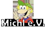 Förderverein Michl e.V.
